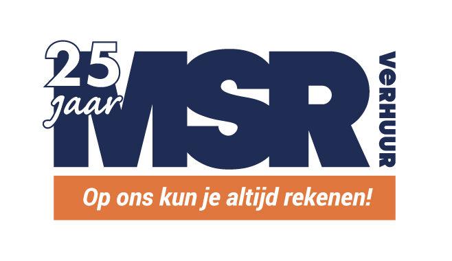 MSR Verhuur
